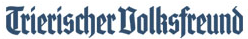 Donation form logo