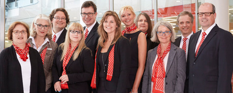 Sk koelnbonn about us info2 right sparkasse
