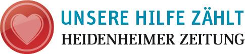 L logo heidenheimerzeitung  x2