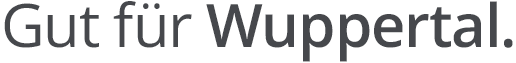 Wup logo