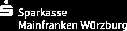 Bp1519915089 logo sk mainfranken