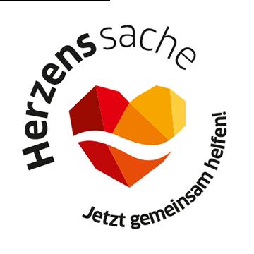 Bp1540994849 swh herzenssache logo