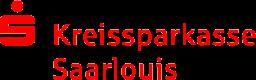 Bp1483958509 logo saarlouis