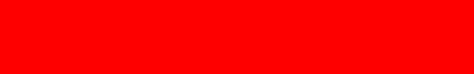 Bp1525690247 sparkassen logos