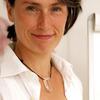 Fill 100x100 bp1480339740 crop original original blog portrait
