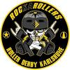 Fill 100x100 bp1480350338 crop original rockarollers logo 3c pfad