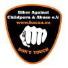 Fill 100x100 bp1497481864 logo