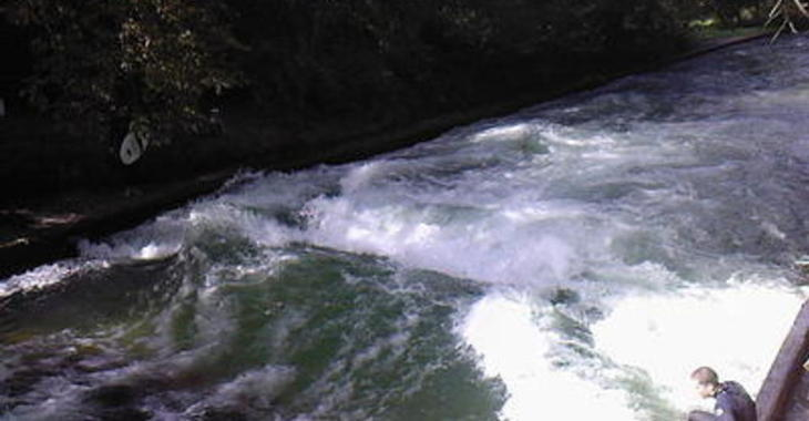 Fill 730x380 original eisbach