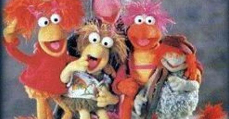 Fill 730x380 original fraggles