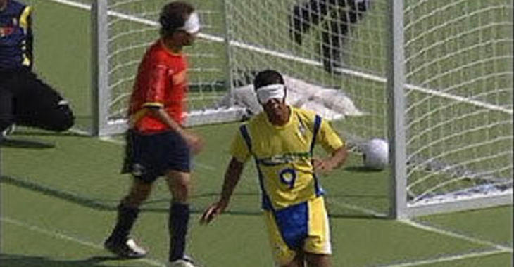 Fill 730x380 original blindenfussball