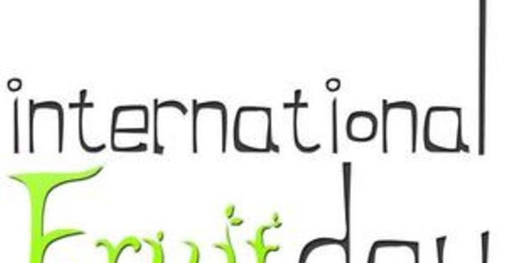Fill 730x380 original logo internationalfruitday