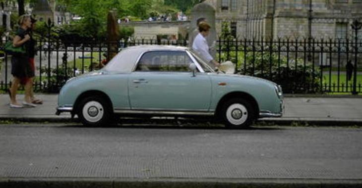 Fill 730x380 original london car