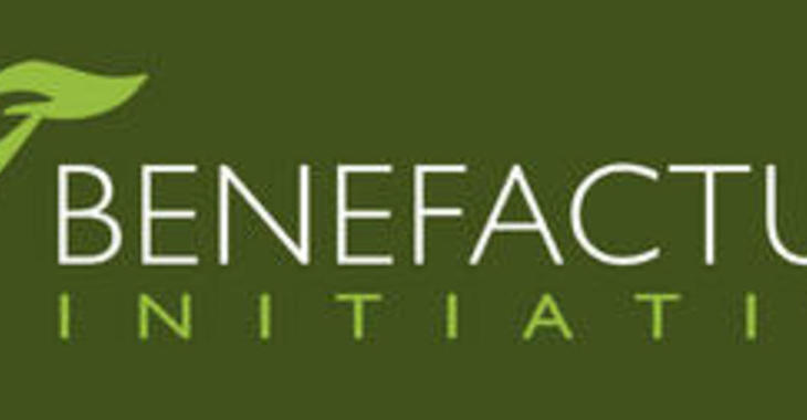 Fill 730x380 original logo benefactum initiative