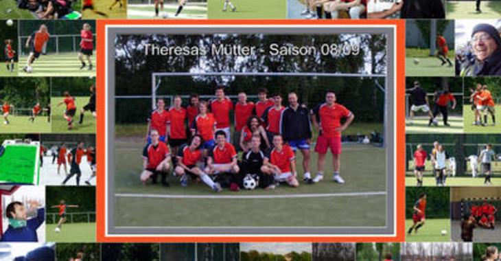 Fill 730x380 original teamfoto 2009