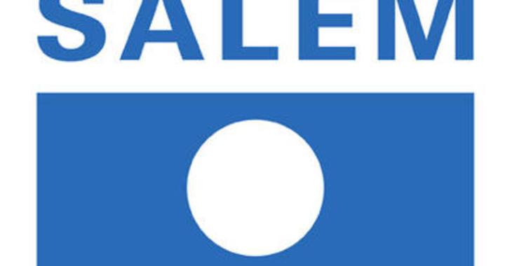 Fill 730x380 original salem logo rgb klein