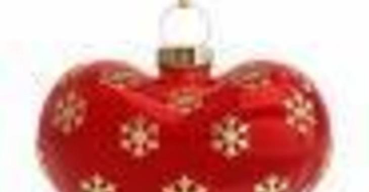 Fill 730x380 original christmas