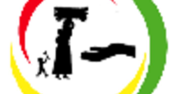 Fill 730x380 original logo phumuza 100x100