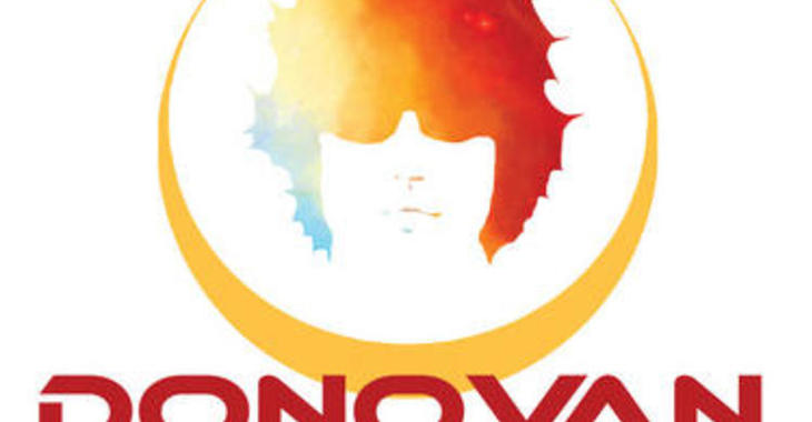 Fill 730x380 original donovan