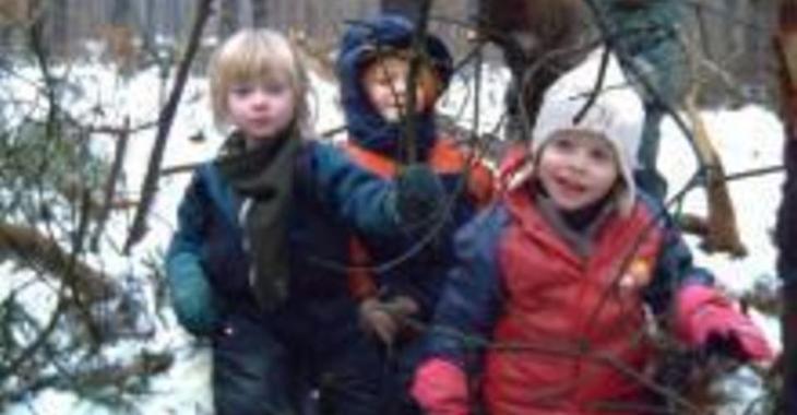 Fill 730x380 original waldkindergarten schnee 09 5 0