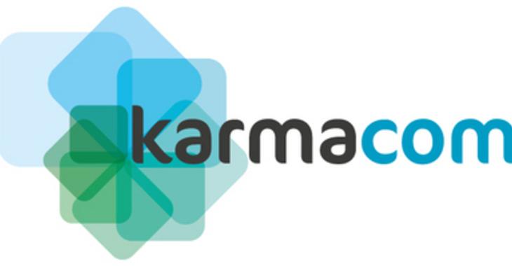Fill 730x380 original logo karmacom rz