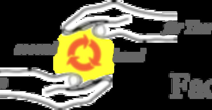 Fill 730x380 original therapeuten fachmarkt logo