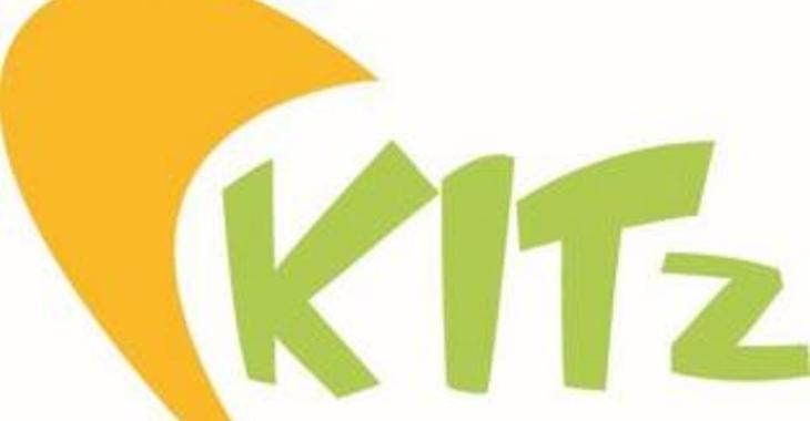 Fill 730x380 original kitz logo