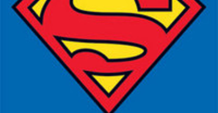 Fill 730x380 original superman