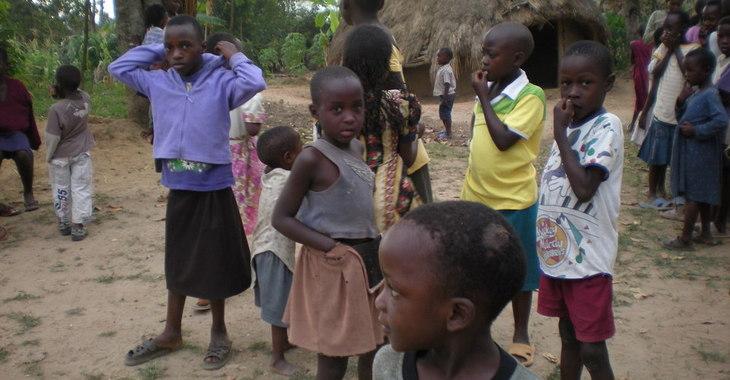Fill 730x380 original uganda   charlotte 014