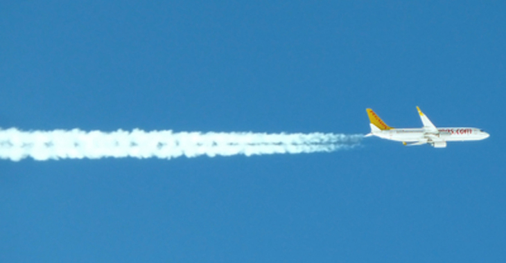 Fill 730x380 original pegasusairlines b737 800 tc  inflight 2010 05 02 02