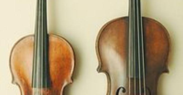 Fill 730x380 original 200px violin viola