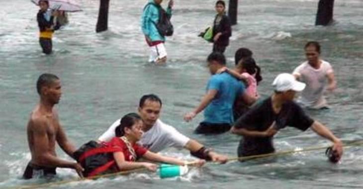 Fill 730x380 original manila typhoon13