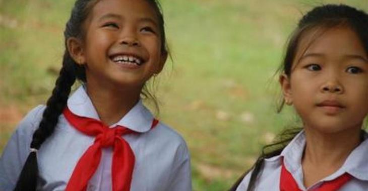 Fill 730x380 original laos pigtail girl smiles
