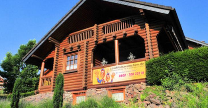 Fill 730x380 original ferienhaus mit banner