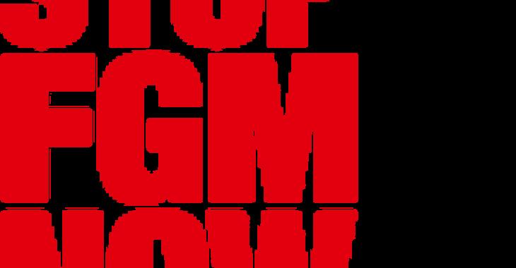 Fill 730x380 original logo