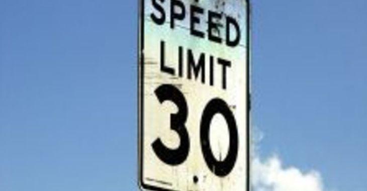 Fill 730x380 original 611757 speed limit 1