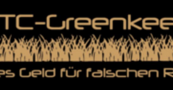 Fill 730x380 original rhtc greenkeeper