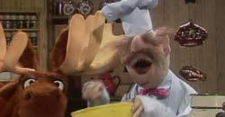 Fill 730x380 original swedish chef
