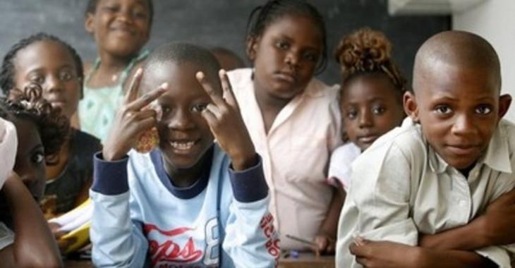 Fill 730x380 original afrikanische schule 325845p