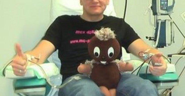 Fill 730x380 original mcs bone marrow donation