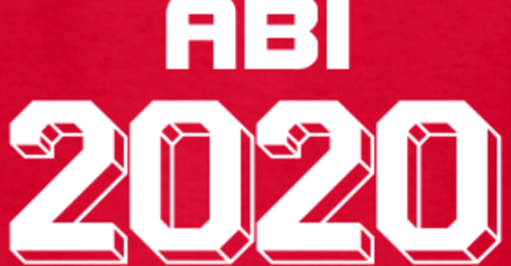 Fill 730x380 original abi 2020 design