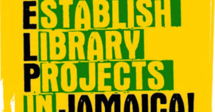 Fill 730x380 original help jamaica