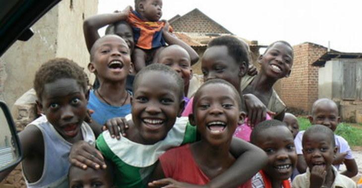 Fill 730x380 original beautiful children of the slum