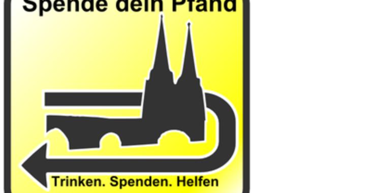 Fill 730x380 original logo1