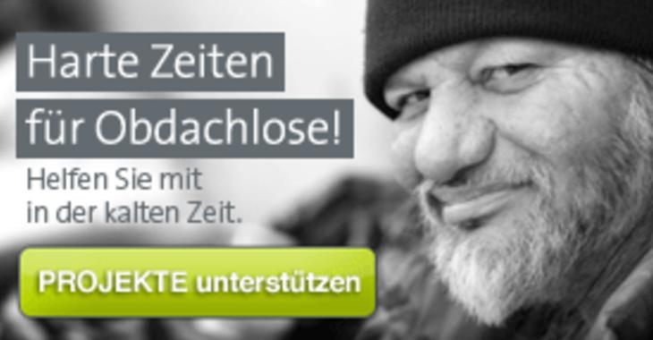 Fill 730x380 original obdachlosen startpage banner de
