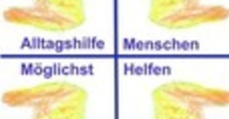Fill 730x380 original ahlogokreuz4hand
