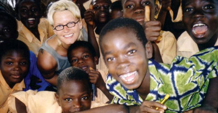 Fill 730x380 original freiwilligenarbeit ghana