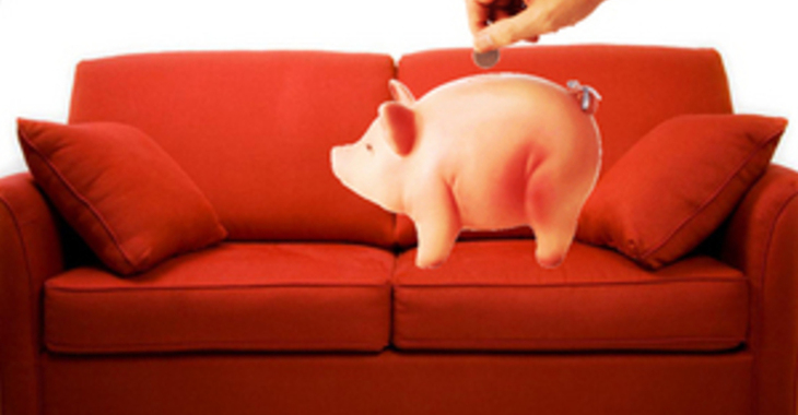Fill 730x380 original couchpig