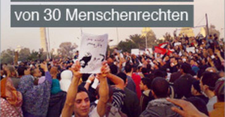 Fill 730x380 original banner menschenrechte agypten de