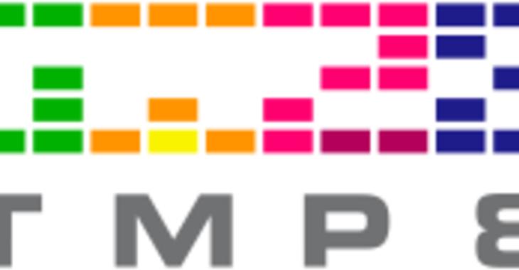 Fill 730x380 original tmp8 logo
