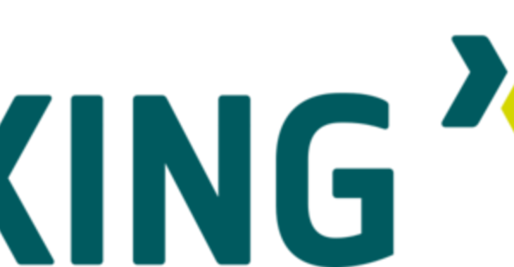 Fill 730x380 original xing logo
